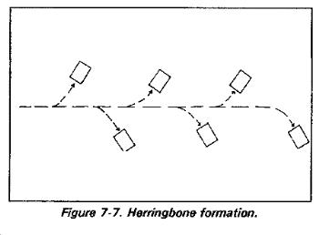 vehicle-herringbone.png