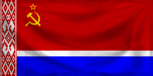 300px-Flag_of_taviana.png